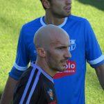 Mazzini salva il Legnano a Sesto