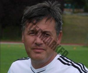 Paolo Tommasoni