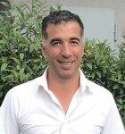 Francesco Cuscunà