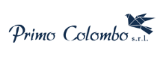 Primo Colombo