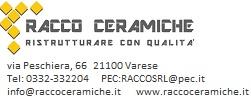 Racco Ceramiche