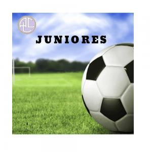 Parte la Juniores: debutto al Mari con la Castellanzese