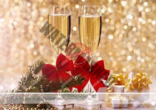Il Legnano in piazza per gli auguri di Natale