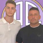 Il Legnano ha scelto il suo portiere: è Christian Colnaghi